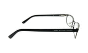 Marc by Marc Jacobs MMJ 552 83E Rectangular Eyeglasses