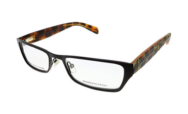Marc by Marc Jacobs MMJ 554 YF4 Rectangular Eyeglasses