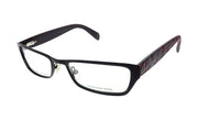 Marc by Marc Jacobs MMJ 554 YG8 Rectangular Eyeglasses