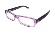 Marc by Marc Jacobs MMJ 567 5W3 Rectangular Eyeglasses