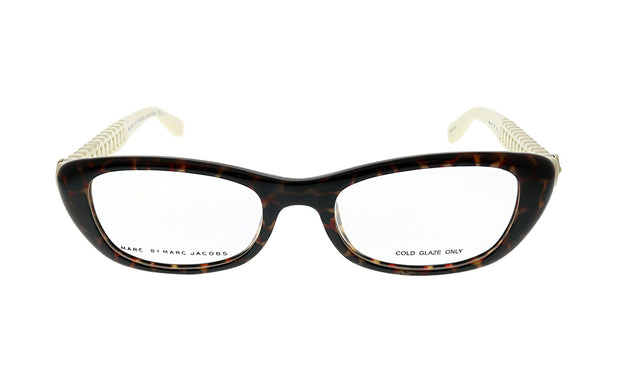 Marc by Marc Jacobs MMJ 569 F9G Cat-Eye Eyeglasses