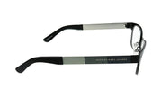Marc by Marc Jacobs MMJ 606 6XB Round Eyeglasses
