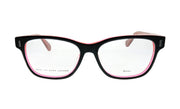 Marc by Marc Jacobs MMJ 611 7ZU Round Eyeglasses