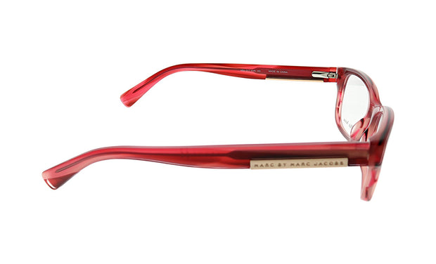 Marc by Marc Jacobs MMJ 617 KVN Round Eyeglasses