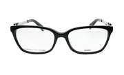 Marc by Marc Jacobs MMJ 661 284 Rectangular Eyeglasses