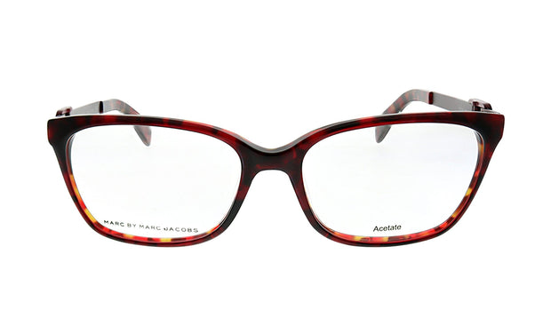 Marc by Marc Jacobs MMJ 661 M5N Rectangular Eyeglasses