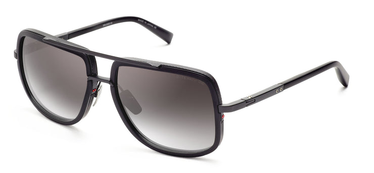 Dita Mach-One DRX-2030-C-59 Aviator Sunglasses