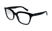 Marc Jacobs Marc 122 ZY1 Square Eyeglasses