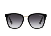 Quay Australia Sweet Dreams Square Sunglasses