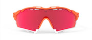 Rudy Project SUN Cutline SP633846-0011 Shield Sunglasses