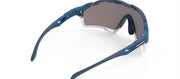 Rudy Project Cutline SP636849-0000 Shield Sunglasses