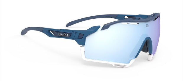 Rudy Project SUN Cutline SP636849-0000 Shield Sunglasses
