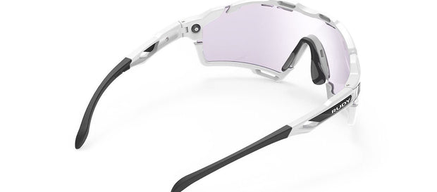 Rudy Project Cutline SP637569-0008 Shield Sunglasses