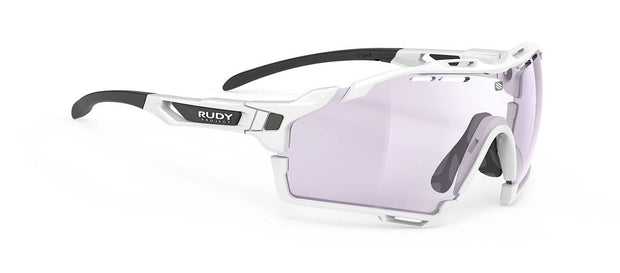 Rudy Project SUN Cutline SP637569-0008 Shield Sunglasses