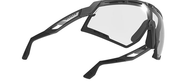 Rudy Project Defender SP527393-0000 Shield Sunglasses