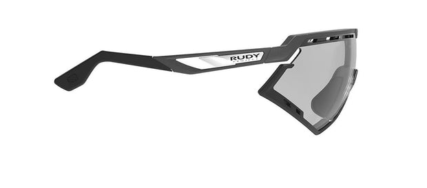 Rudy Project SUN Defender SP527393-0000 Shield Sunglasses