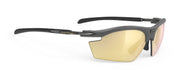 Rudy Project Rydon SP535738-0000 Half Rim Sunglasses