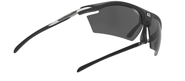 Rudy Project Rydon SP535906-0000 Half Rim Sunglasses