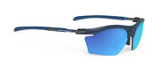 Rudy Project Rydon SP543947-0000 Half Rim Sunglasses