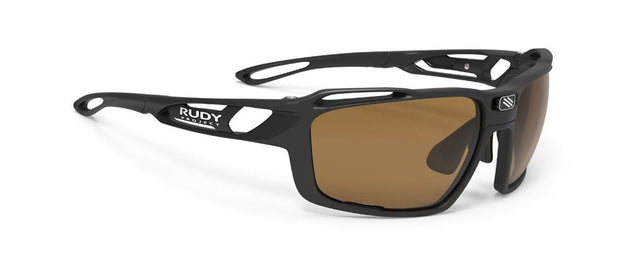 Rudy Project Sintryx SP496006-US00 Full Rim Sunglasses