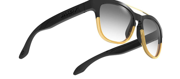 Rudy Project Spinair 59 SP595142-0001 Full Rim Sunglasses