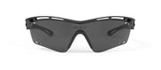 Rudy Project SUN Tralyx SP395906-0000 Shield Sunglasses