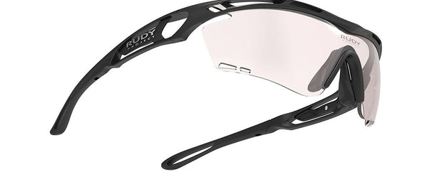 Rudy Project SUN Tralyx SP398906-0000 Shield Sunglasses
