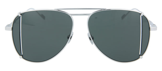 Saint Laurent Novelty Sunglasses