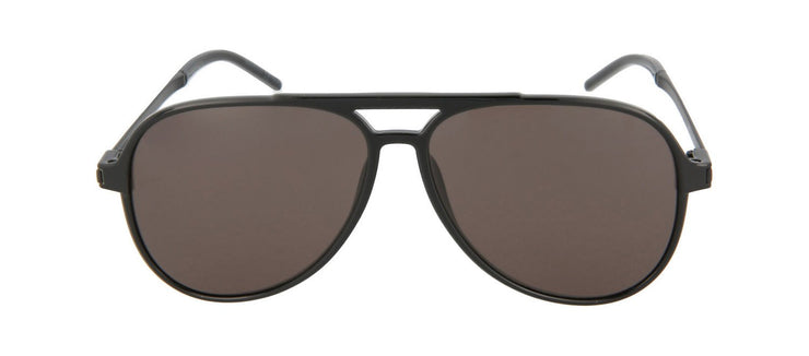 Saint Laurent SL228-30002652002 Aviator Sunglasses
