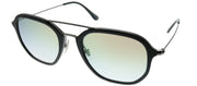Ray-Ban RB 4273 Square Sunglasses