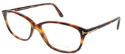 Tom Ford FT 5316 Rectangle Eyeglasses