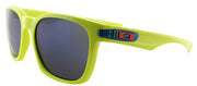 Oakley Garage Rock OO 9175 Square Sunglasses