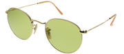 Ray-Ban Round RB 3447 Round Sunglasses