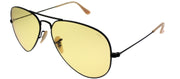 Ray-Ban Classic Aviator RB 3025 Aviator Sunglasses