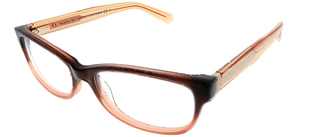 Marc by Marc Jacobs MMJ 598 Rectangle Eyeglasses