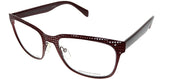 Marc by Marc Jacobs MMJ 613 Square Eyeglasses