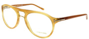 Tom Ford FT 5007 Round Eyeglasses