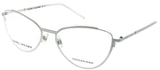 Marc Jacobs Marc 40 Cat-Eye Eyeglasses