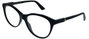 Gucci GG 0486O Cat-Eye Eyeglasses