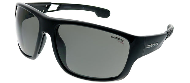 Carrera Carrera 4006/S Rectangle Sunglasses