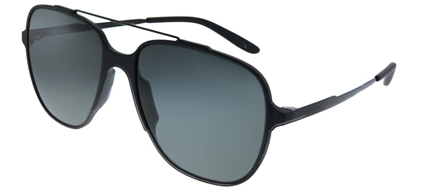 Carrera Maverick 119 Aviator Sunglasses