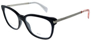 Tommy Hilfiger TH 1381 Square Eyeglasses
