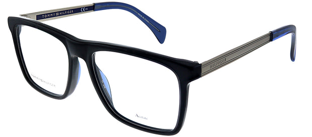 Tommy Hilfiger TH 1436 Square Eyeglasses