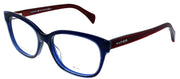 Tommy Hilfiger TH 1439 Square Eyeglasses