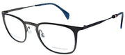 Tommy Hilfiger TH 1473 Square Eyeglasses