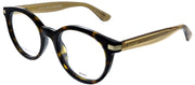 Tommy Hilfiger TH 1518 Oval Eyeglasses
