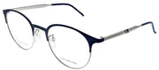 Tommy Hilfiger TH 1622 Oval Eyeglasses
