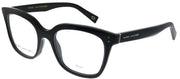 Marc Jacobs Marc 122 Square Eyeglasses