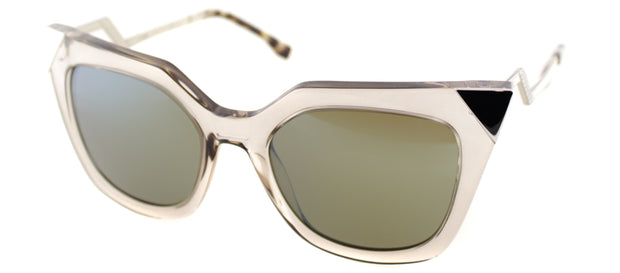 Fendi FF 0060 Fashion Sunglasses