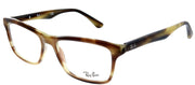 Ray-Ban RX 5279 Square Eyeglasses